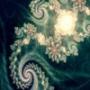 Красивая ава из категории Абстракция #63
