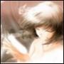 Крутая картинка для аватарки из категории Аниме #238