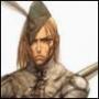 Крутая картинка для аватарки из категории Аниме #255