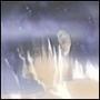 Крутая картинка для аватарки из категории Аниме #260