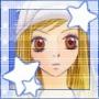 Красивая картинка для аватарки из категории Аниме #347