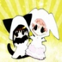 Прикольная ава из категории Аниме #358