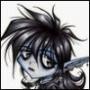Оригинальная картинка для аватарки из категории Аниме #420