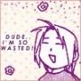 Бесплатная картинка для аватарки из категории Аниме #455