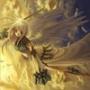 Оригинальная картинка для аватарки из категории Аниме #464