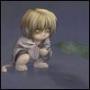 Красивая картинка для аватарки из категории Аниме #476