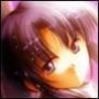 Крутая картинка для аватарки из категории Аниме #508