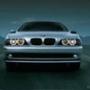 Безкоштовна картинка для аватарки из категории Авто #512