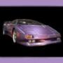 Бесплатная картинка для аватарки из категории Авто #529