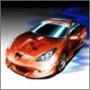 Прикольна картинка для аватарки из категории Авто #549