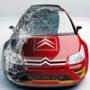 Оригинальная картинка для аватарки из категории Авто #551
