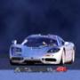 Крута картинка для аватарки из категории Авто #556