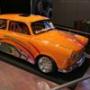 Оригінальна ава из категории Авто #564
