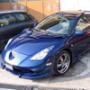 Безкоштовна ава из категории Авто #570