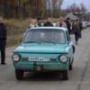Прикольна автрака из категории Авто #588