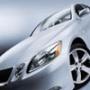 Прикольная картинка для аватарки из категории Авто #594