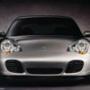 Безкоштовна картинка для аватарки из категории Авто #596