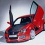 Бесплатная картинка для аватарки из категории Авто #607