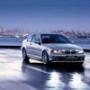 Безкоштовна картинка для аватарки из категории Авто #624