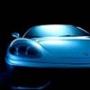 Бесплатная картинка для аватарки из категории Авто #625