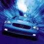Крутая картинка для аватарки из категории Авто #626