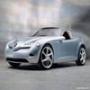 Гарна картинка для аватарки из категории Авто #639