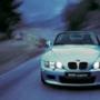 Гарна картинка для аватарки из категории Авто #657
