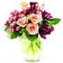 Гарна картинка для аватарки из категории Квіти #715