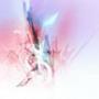 Оригінальна картинка для аватарки из категории Квіти #753