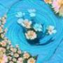 Бесплатная ава из категории Цветы #776