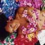 Гарна картинка для аватарки из категории Дівчата #871