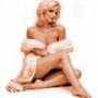 Оригинальная картинка для аватарки из категории Девушки #917