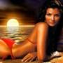 Безкоштовна картинка для аватарки из категории Дівчата #934