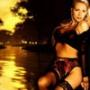 Безкоштовна картинка для аватарки из категории Дівчата #950