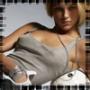 Безкоштовна картинка для аватарки из категории Дівчата #998