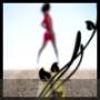 Безкоштовна картинка для аватарки из категории Дівчата #1010