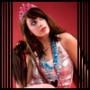 Прикольная картинка для аватарки из категории Девушки #1012