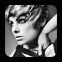 Безкоштовна картинка для аватарки из категории Дівчата #1042