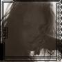 Прикольна картинка для аватарки из категории Дівчата #1055