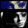 Безкоштовна картинка для аватарки из категории Дівчата #1060