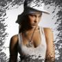 Крута картинка для аватарки из категории Дівчата #1078