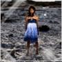 Крута картинка для аватарки из категории Дівчата #1113