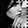 Безкоштовна картинка для аватарки из категории Дівчата #1120