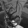 Бесплатная картинка для аватарки из категории Драконы #1139