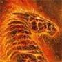 Оригинальная автрака из категории Драконы #1141
