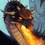 Гарна автрака из категории Дракони #1150