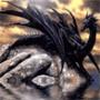 Бесплатная автрака из категории Драконы #1152