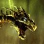 Крутая картинка для аватарки из категории Драконы #1165
