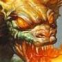 Безкоштовна ава из категории Дракони #1176