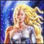 Оригинальная картинка для аватарки из категории Фентези #1204